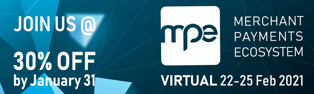 MPE2021-1000X300