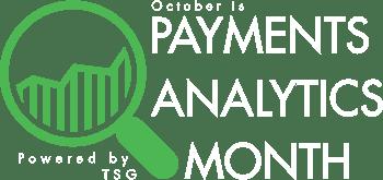 PAM Logo White.png