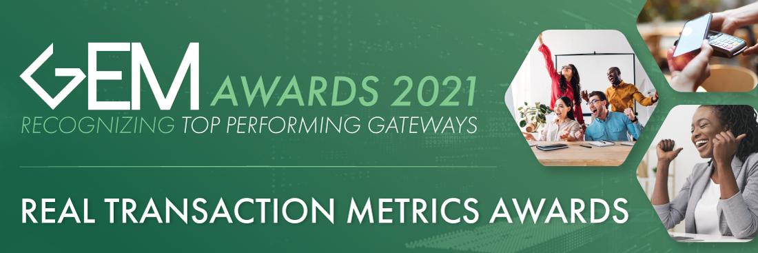 Real-Transaction-Metrics-Awards(Rounded)