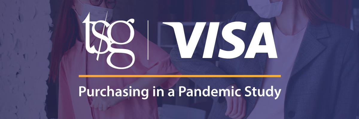TSG+Visa Email Header