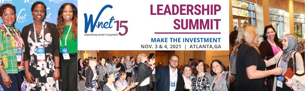 Wnet Leadership Summit Banner 1000x300